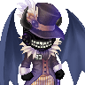 llGrizzedMyPantsll's avatar