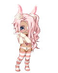 Kyis2's avatar