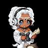SIYUKIGIRL's avatar