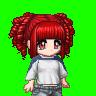 Christine D's avatar