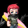 Althanial's avatar