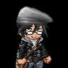 Shadow Hyukkebein's avatar