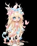 Spazmy's avatar
