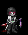Bonk Xtreme's avatar