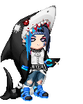 X_Three_Days_Grace_DemonX's avatar
