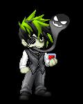 MajoringInMedicine's avatar
