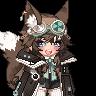 xIIxLonelySilentStarxIIx's avatar