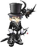 The Sadistic Toan's avatar