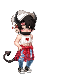 Joshachu's avatar