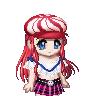 I_Heart_Rainbow_Muffins's avatar