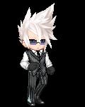 Turk5679's avatar
