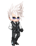 Hei1590's avatar