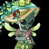 Zyzzybaluba's avatar