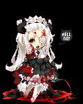 eridan slampora's avatar