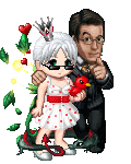 EvilDuckComander's avatar