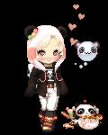 Xx_Azucena_xX's avatar