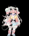 Bye Princess's avatar