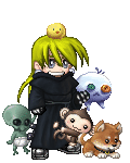 crakkanese's avatar