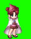 Mutz's avatar