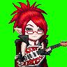 pinkrockersrule's avatar