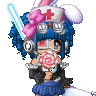 Mjok's avatar