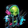 Herald of Death's avatar