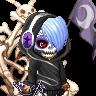 Iamfire22's avatar