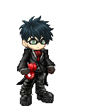 The_Little_Emo_Boy's avatar