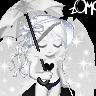 X-dede-X's avatar