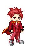 Sanduko Uchiha Sasuke's avatar
