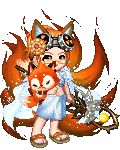 freaksforever's avatar