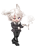 Destoka Prince's avatar