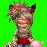 Hottness402's avatar