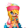 Tejava's avatar