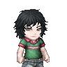 Abrile's avatar