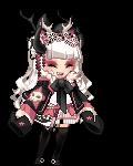 not wonho's avatar