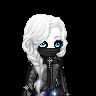 Jaclynns_Heart's avatar