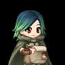 Kagami_San's avatar