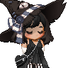 Jasemma's avatar
