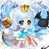Peach Girl 626's avatar