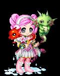cutiepinkie37's avatar
