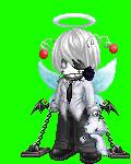 xXDead-SinsXx -Suka-