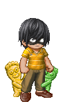 free_boy_54's avatar