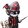Maniac_Magician's avatar