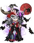 Jelai's avatar