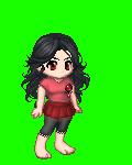 Sasuke x sakura forever's avatar