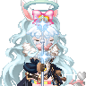 Bersii's avatar