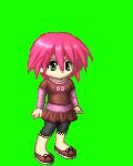i-love-frankie-j!'s avatar