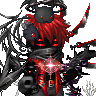 Ryude's avatar