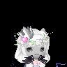 xX-BakuFox-Xx's avatar